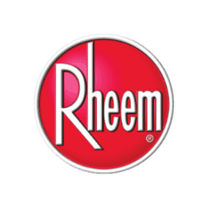 Rheem - Prince Plumbing & Gas Mandurah, Rockingham, Peel Districts